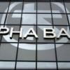 alpha-bank-oikonomiki-analisi-gia-troika