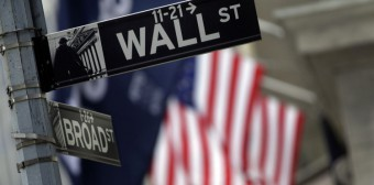 Financial-Markets-Wall-Street