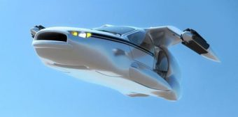 airbus-self-piloting-flying-taxis-to-see-the-light-soon
