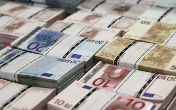 money333