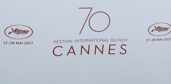 Top of the Lake: China Girl Photocall - 70th Cannes Film Festival