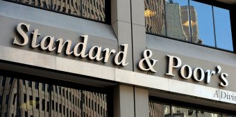 Standard and Poor's downgrades South Africa