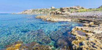 Cyprus_coast-077acbda2222