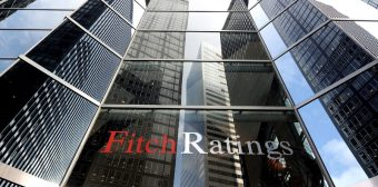 Fitch declares review of US AAA rating