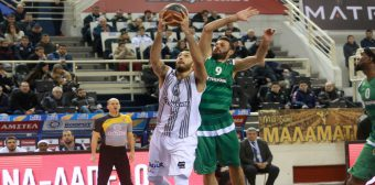 21-202325PAOK-Basket-New
