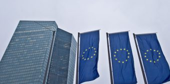 ECB to launch government bond-buying programme