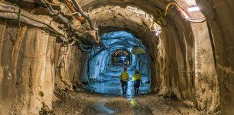 Eldorado Gold suspends all investments in Greece