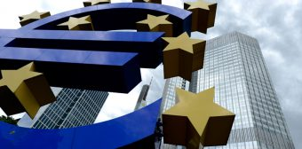 ECB cuts interest rates to historic low to end deflation fears