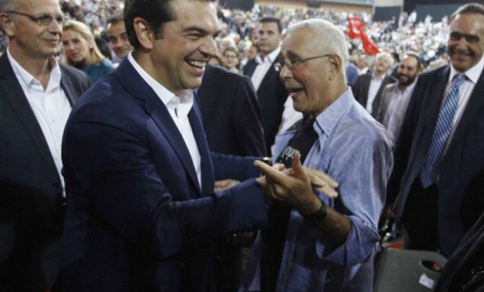 zoyraris-tsipras