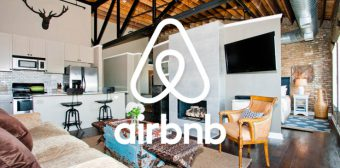 19-133715airbnb