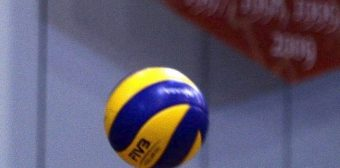 w19-224233VolleyballGeniko