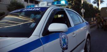 w17-105307police
