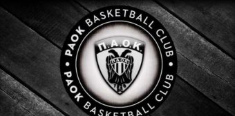 w26-114127logobasketballPAOK