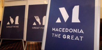 w13-225254w14221826macedoniathegreat