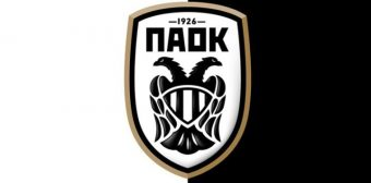 w26-160339paok111