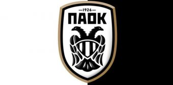 w27-201726paok