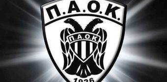 w23-215124paok6