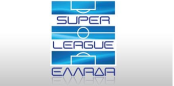 w01-181030SuperLeagueGreecelogo