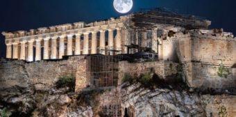 w06-83219akropolis