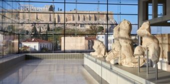 w28-124741w14183214AcropolisMuseumIMG1542PhotographedByGiorgosVitsaropoulos